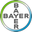 Bayer Healthcare Pharmaceuticals