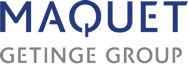 MAQUET Cardiovascular GETINGE GROUP